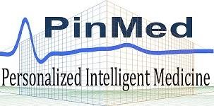 PinMed Inc.